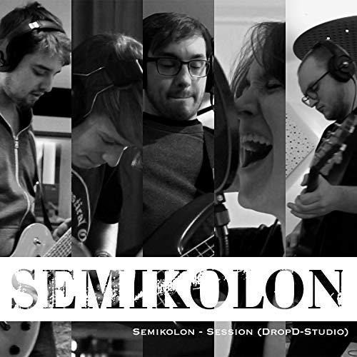 Session (DropD-Studio)
