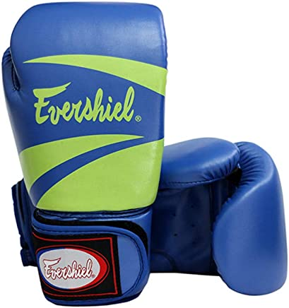 Shocly Boxhandschuhe Beruf MäNner Und Und Und Frauen Kind Erwachsener Kickboxen Boxen Muay B07P4MPLTS     | Angemessene Lieferung und pünktliche Lieferung  57d9e9