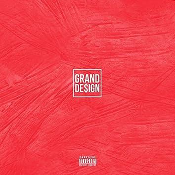 Grand Design