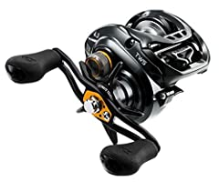 Fishing Reel Versatile top of the line Another quality product