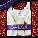 Salsa [Explicit]