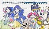 Digimon Playmat , Juego de mesa MTG, Tableros tapetes para juegos, Digimon tapete de juego de, Mesa tamaño 60 x 35 cm alfombrilla de juego para Yugioh Digimon Magic The Gathering - 20201084ES