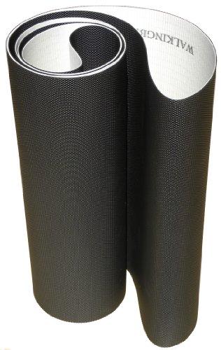 Weider Black 130 XTB Model: WBTL136080