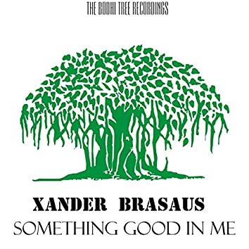 Something Good in Me (feat. Bradley Zave)