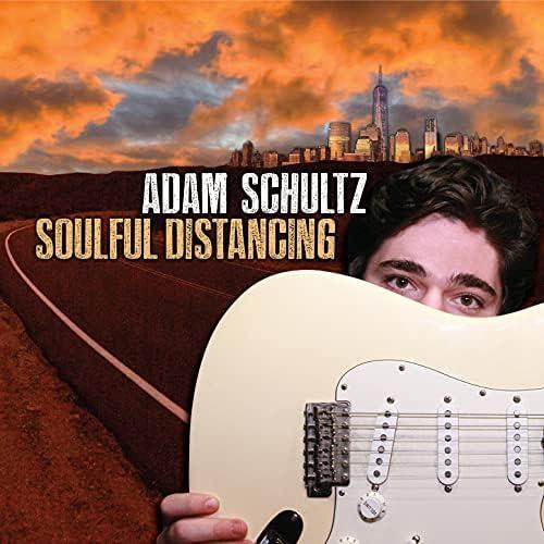 Adam Schultz