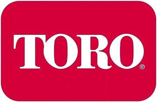 new arrival Toro wholesale Spring-extension, Brake online sale Part # 121-5808 outlet online sale
