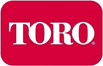 Toro 95-3270 Hose Connector