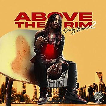 Above The Rim 2