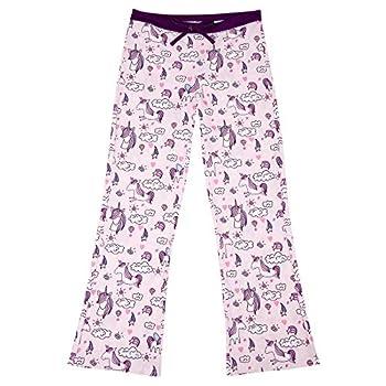Best girls pajama pants Reviews