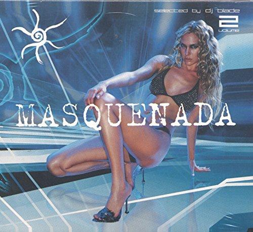 Masquenada, Vol.2