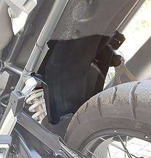 Supporto Universale per Moto Honda X-ADV Yiwa