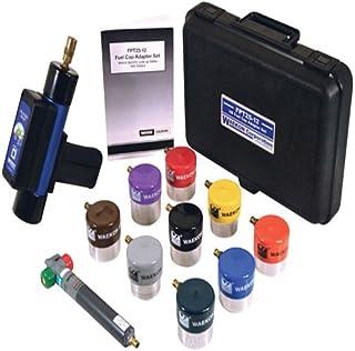 Waekon Industries FPT2600EX1 Fuel Cap Tester