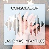 # Consolador las rimas infantiles