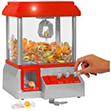 GreatGadgets 2087 Candy Grabber