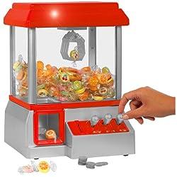 candy grabber lustiges buero gadget
