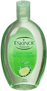 Naturals Cucumber Facial Cleanser 225ml