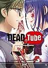 Dead tube, tome 1 par Kitakawa