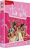 PLUS BELLE LA VIE vol. 10