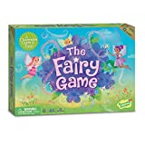 Top 10 Best Peaceable Kingdom Game for 7 Year Olds