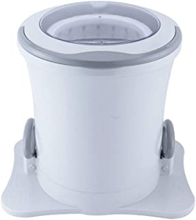 HEMFV Portátil Lavadora Manual de Lavado no eléctricos de ...