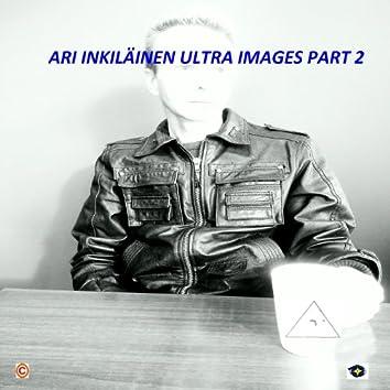 Ultra Images Part 2