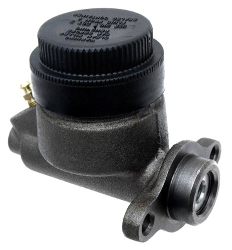Review Of Raybestos MC36015 Professional Grade Brake Master Cylinder
