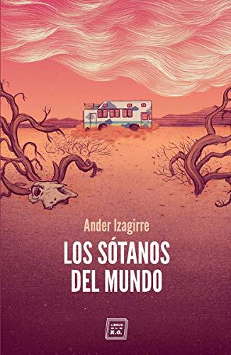 SOTANOS DEL MUNDO,LOS (VARIOS)