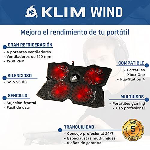 KLIM k147