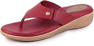 Dr. Scholl's Women Flat Slippers