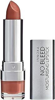 Innoxa No Bleed Lipstick (Blush)