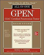 Best gpen study guide Reviews