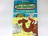 Lustiges Taschenbuch Nr. 10 - Mit Onkel Dagobert auf Weltreise