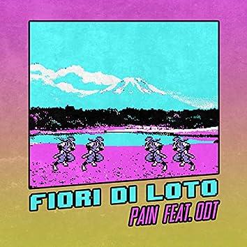 Fiori di Loto (feat. ODT)