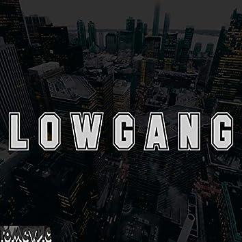 LowGang Beat