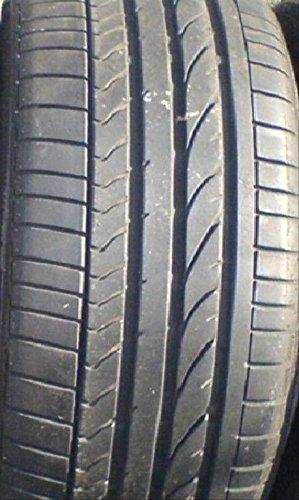Bridgestone Potenza RE050Verano Neumáticos 225/45R1791W Dot 105mm de 30B