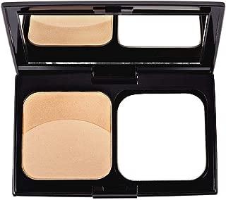 NYX Define & Refine powder foundation - 03 Golden