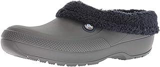 ddbd5481 Amazon.es: crocs: Zapatos y complementos