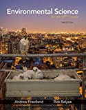 Environmental Science for the AP® Course