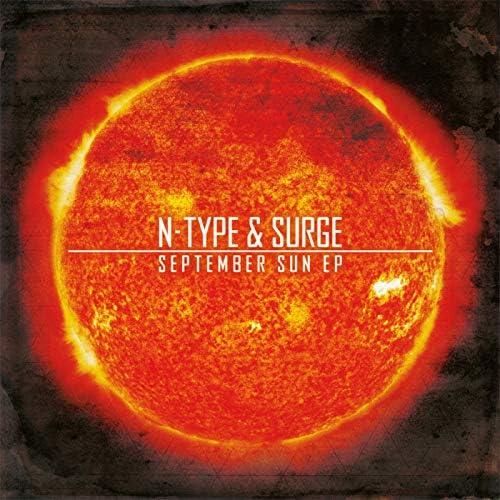 N-Type & Surge