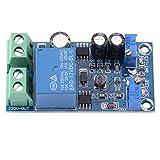 Modulo di protezione carica batteria, 12-24V Carica batteria di ricarica automatica(24V)