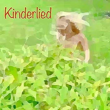 Kinderlied