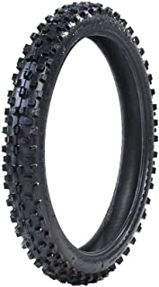 ProTrax Front Soft Terrain Tire 80/100-21