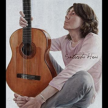 Satoshi Hori