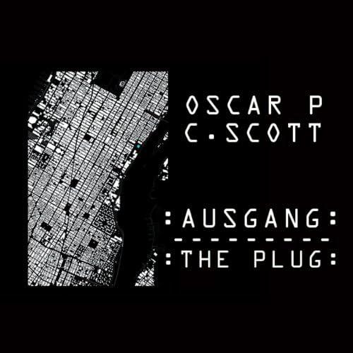 Oscar P & C Scott