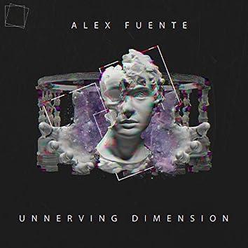 Unnerving Dimension Ep