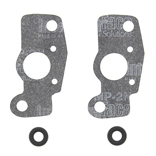 New Winderosa Exhaust Valve Gasket Kit for Ski-Doo Formula Z 1994 1995 1996, MX Z 583 1996
