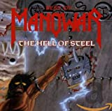 The Hell of Steel von Manowar