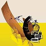 ,4ad: Bills & Aches & Blues (40 Years of 4ad) [Vinyl LP] (Vinyl)