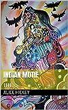 indian motif : 1111 (English Edition)