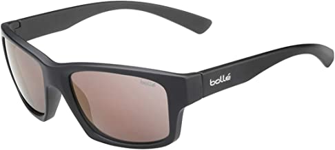 Bolle Holman Sunglasses